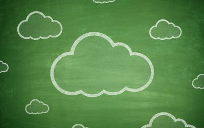 Cloud rješenja – neovisno o lokaciji pristup podacima je omogućen u svakom trenutku