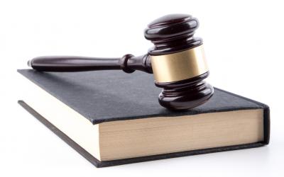 Kako pravilno gospodariti otpadom i izbjeći moguće kazne?